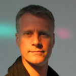 Fabrice  avatar